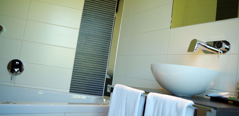 Chambre d'hôtel, cadre raffiné près de Lille Valenciennes Tournai Mons