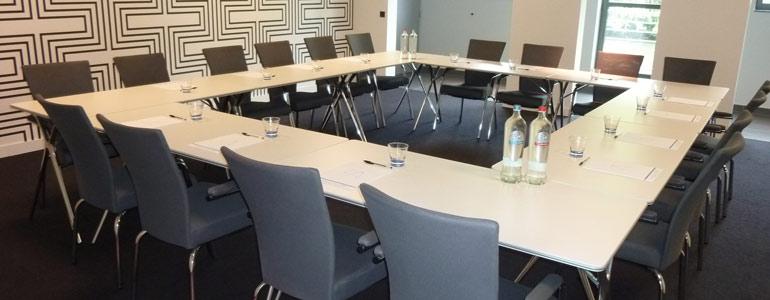 Quelles sont les activités à organiser lors d'un séminaire d'entreprise ?