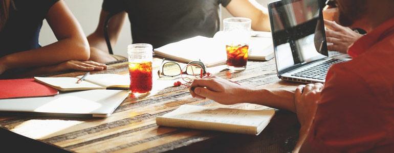 Pourquoi organiser un séminaire d'entreprise ?