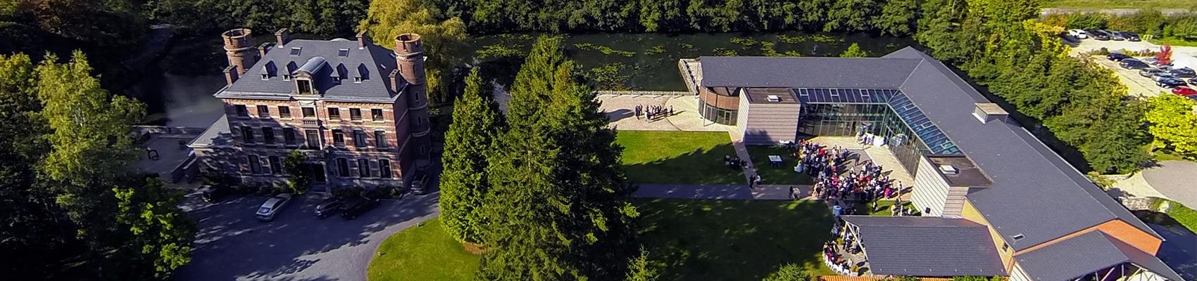 Location Salle De Mariage Reception Reunion En Mouscron